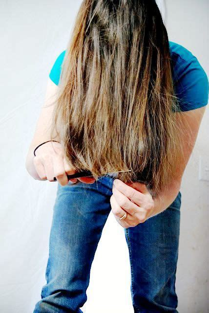 ideas about cut own 1000 ideas about cut your own hair on hair in 1000