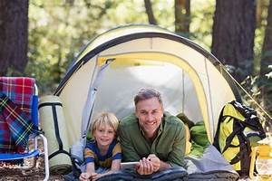 Hiking Gear For Kids  The Complete Checklist