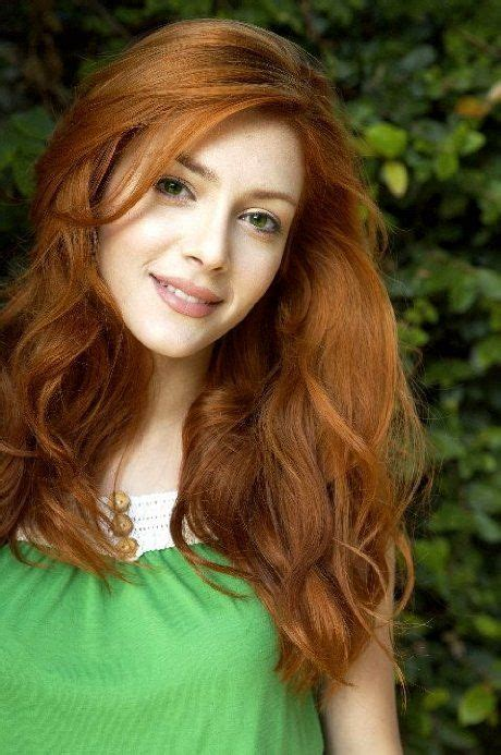 993 best redheads images on pinterest redheads actresses and beautiful redhead