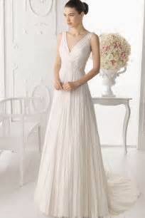 v neck wedding dress a line v neck wedding dresses pictures ideas guide to buying stylish wedding dresses