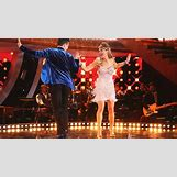 Candace Cameron 2017 Dancing With The Stars | 992 x 558 jpeg 97kB