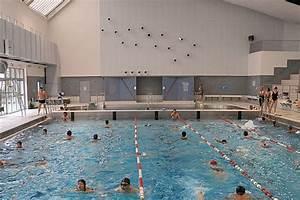 Piscine La Seyne Horaire : piscine robespierre ivry sur seine 94200 horaire ~ Dailycaller-alerts.com Idées de Décoration