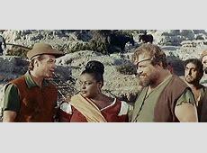 Robin Hood And The Pirates [1960] blogsmetrics