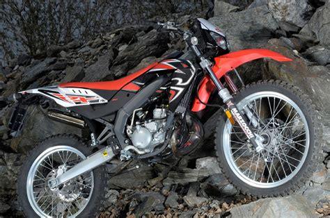 2012 Aprilia Rx 50 Review  Top Speed
