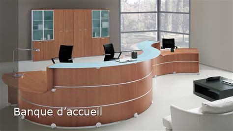Bureau Plan Thonon Bureau D Tudes Paysagiste Thonon Boege