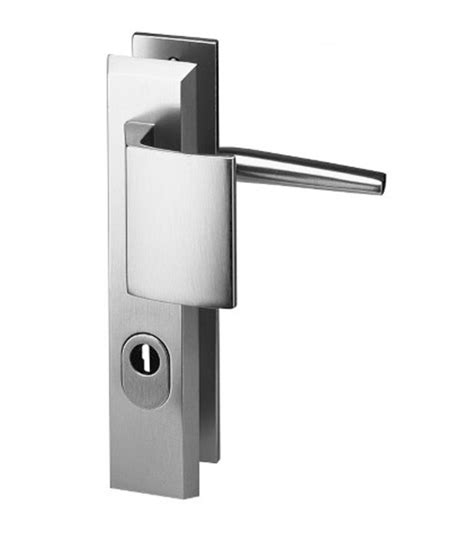 porte jartelle en anglais clenche de porte interieur 28 images clenche de porte en fer forg 233 clenche de porte