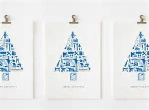 1000 ideas about business christmas cards on pinterest christmas cards birthday greeting