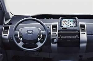 4x4 Hybride Rechargeable : range rover sport p400e le premier vrai 4x4 hybride rechargeable ~ Gottalentnigeria.com Avis de Voitures