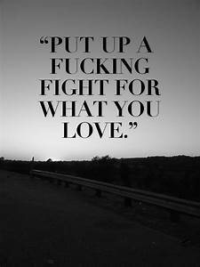 Tumblr Black And White Photography Quotes Black and white ...