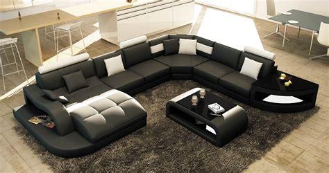 canape d angle blanc et gris deco in canape d angle design panoramique gris et