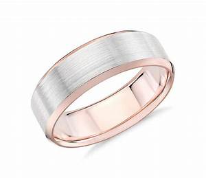 wedding rings creative how big is wendy williams wedding With wendy williams wedding ring replica