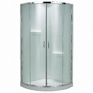 porte de douche boya rona With porte de douche rona