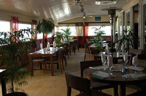 restaurant terre et mer sete juste pour le plaisir 28 images restaurant la m 233 diterran