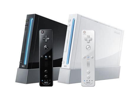 nintendo wii console used nintendo wii console white refurbis end 8 15 2018 2 15 pm