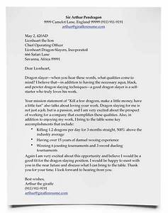 i how to write good cover letter With how to write an interesting cover letter