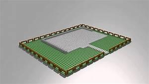 Lego Bauen App : blender lego haus bauen youtube ~ Buech-reservation.com Haus und Dekorationen