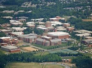 University of North Carolina at Charlotte | Wiki | Everipedia