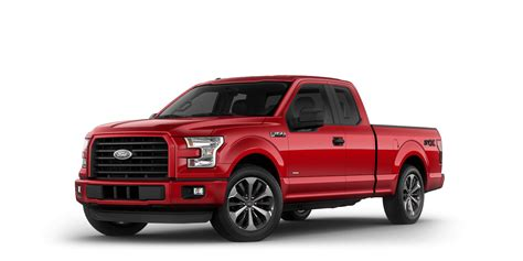 2017 Ford F 150 Red Carpet Lease   www.allaboutyouth.net