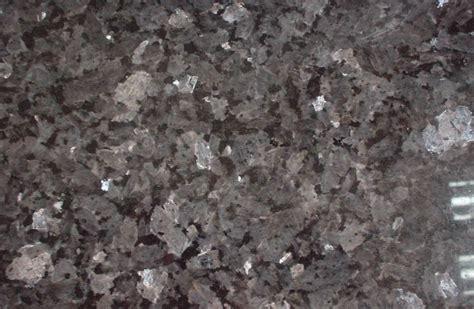 pearl granite join free sign in
