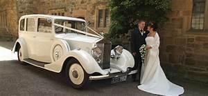 Location De Voiture Ancienne Pour Mariage : voiture de mariage laquelle choisir blog boutique magique ~ Medecine-chirurgie-esthetiques.com Avis de Voitures