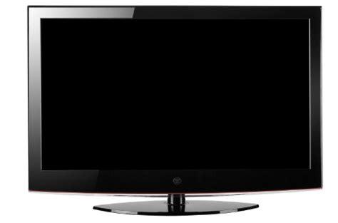 westingtonhouse tv: Well Westinghouse LD-4255VX 42-Inch ...