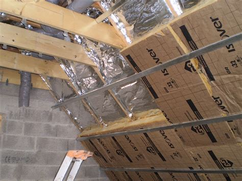 isolation thermique toiture renovation isolation id 233 es