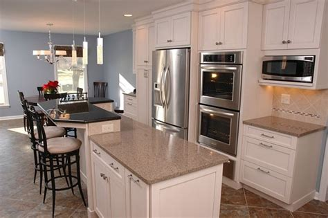 transitional style definition 5 design elements that define transitional style kitchens