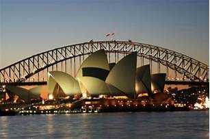 Image result for opera house