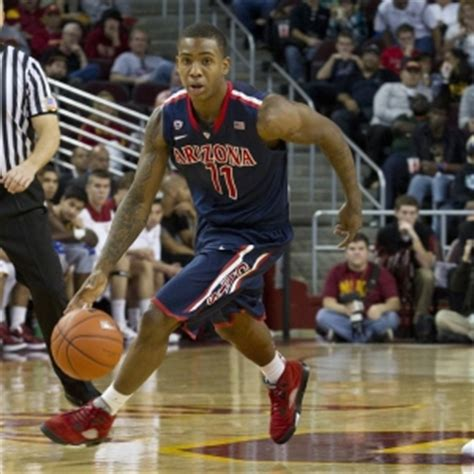 college basketball handicapping pac  hoops predictions