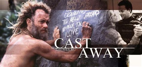 Cast Away Wallpapers, Movie, Hq Cast Away Pictures