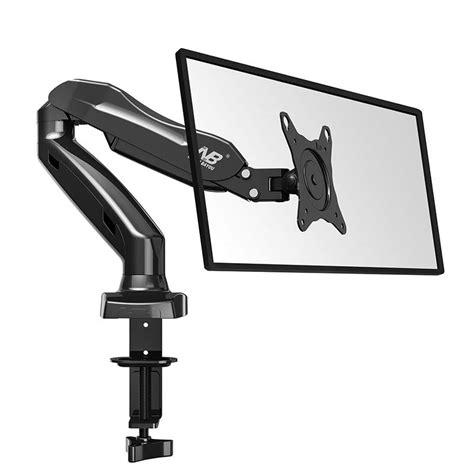 6 monitor desk mount monitor desk mount reviews online shopping monitor desk