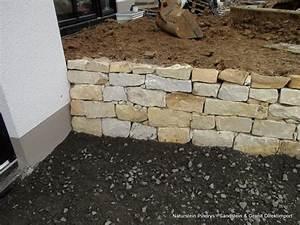 Steine Für Gartenmauer Preis : natursteinmauer preise muschelkalk mauersteine h he 8 15 ~ Michelbontemps.com Haus und Dekorationen