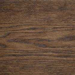 10 best images about wood floor finishes on stains and bespoke