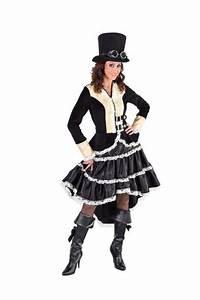 Kostüm Superhelden Damen : steampunk viktorianisch barock rokoko kost m kleid burlesque rokokokost m gothic m217113 xxl ~ Frokenaadalensverden.com Haus und Dekorationen