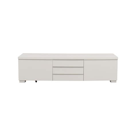 white tv stand with storage 37 ikea ikea white tv stand with five drawers storage 1880