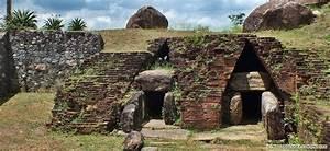 Maduru Oya Ancient Sluice