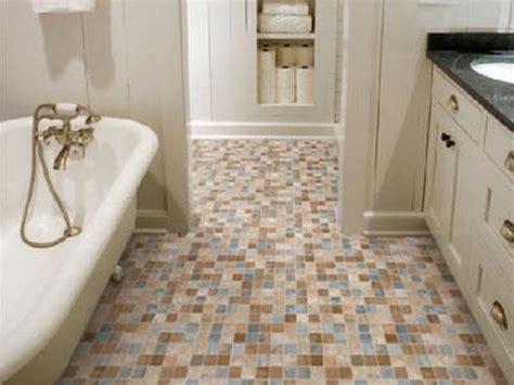 cool cheap floor ls bathroom modern bathroom ceramic tile designer floor
