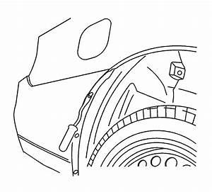 How Do I Remove The Seats From An Malibu Maxx Chevrolet