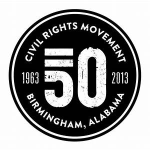 Pin by UVa Lifetime Learning on Civil Rights Movement ...
