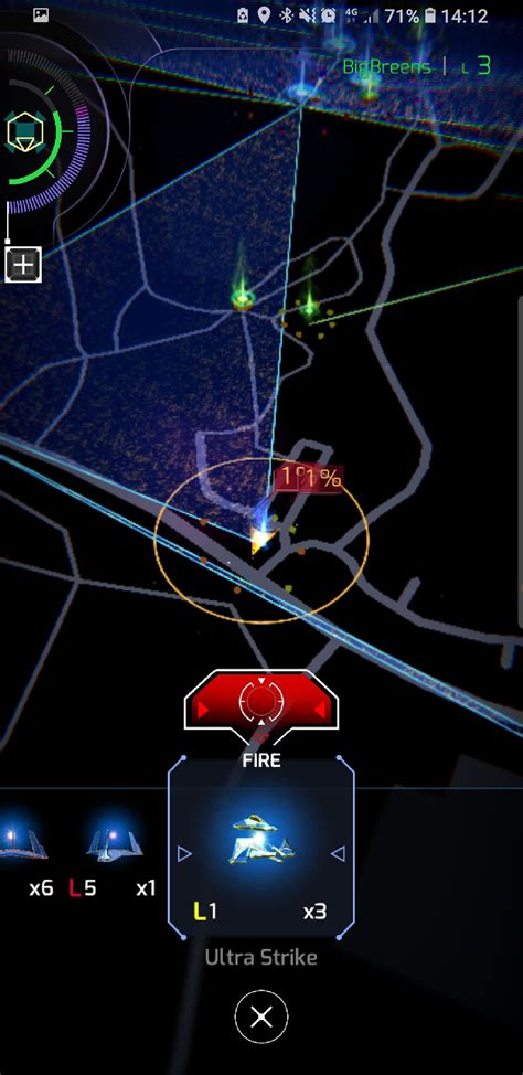 Play Ingress by Ingress Prime Cheats And Tips How To Play Ingress Prime