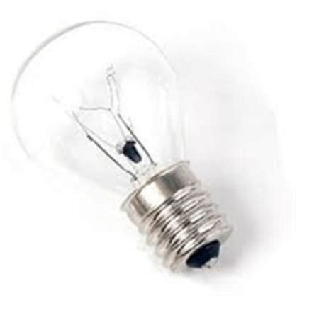 747001 light bulb for whirlpool microwave oven