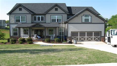 Good Exterior Paint, Good Exterior House Paint Home