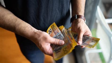 $250 Centrelink payment sent to 5.1 million Aussies from ...