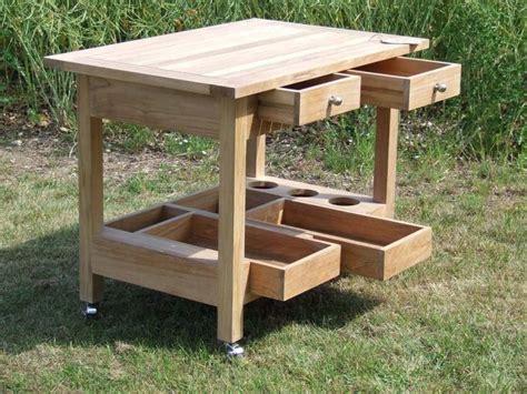 clean teak wood outdoor furniture smooth decorator
