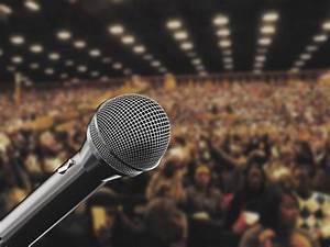 The Best Professional Speakers - BigSpeak Motivational ...