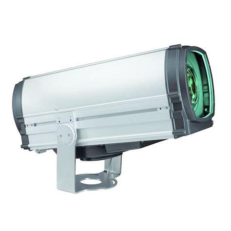 projecteur ext 233 rieur 1 200 w pour animations sur fa 231 ades exterior 1200 image projector