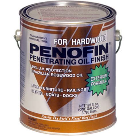penofin hardwood stain twp stain sikkens stain buy