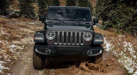 reasons  choose  jeep  denver living car life nation