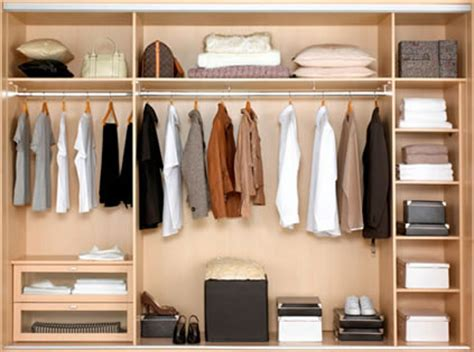 Wardrobe Closet For Small Spaces by Walk In Wardobes And Wardrobe Interiors For Marbella And