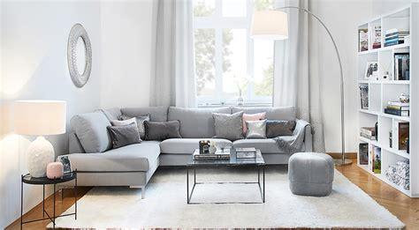 Moderne Teppiche Für Wohnzimmer by Teppiche Kaufen Weich Stilvoll Westwingnow
